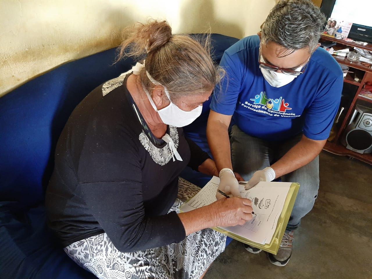 Prefeitura-de-Monteiro-inicia-entrega-de-Kits-para-idosos-do-Serviço-de-Convivência-7 Prefeitura de Monteiro inicia entrega de Kits para idosos do Serviço de Convivência