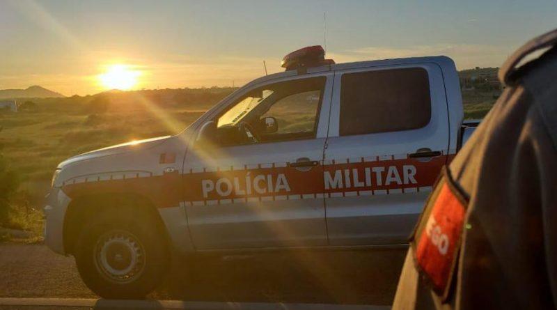 WhatsApp-Image-2020-02-10-at-09.58.32-800x445-1 Operação Malhas da Lei começa semana com novos cumprimentos de mandados de prisão na Paraíba