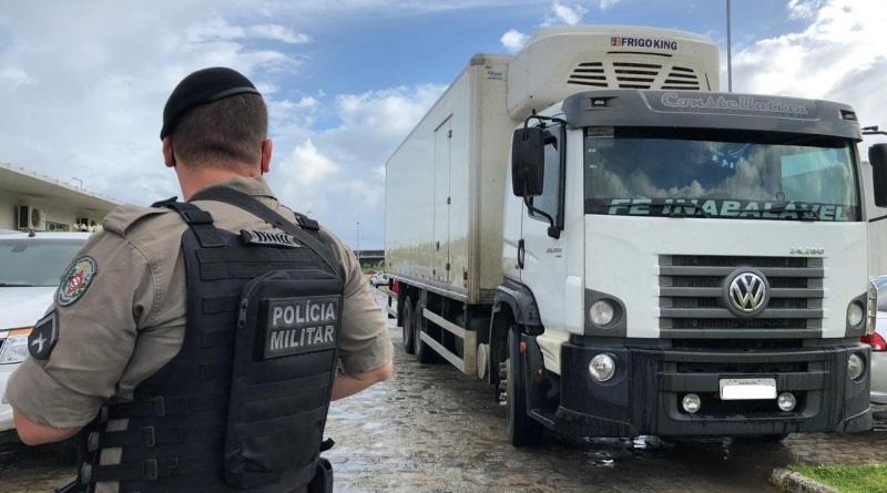 WhatsApp-Image-2020-05-20-at-07.10.1211 Polícia Militar desarticula quadrilha especializada em roubos de carga na Paraíba