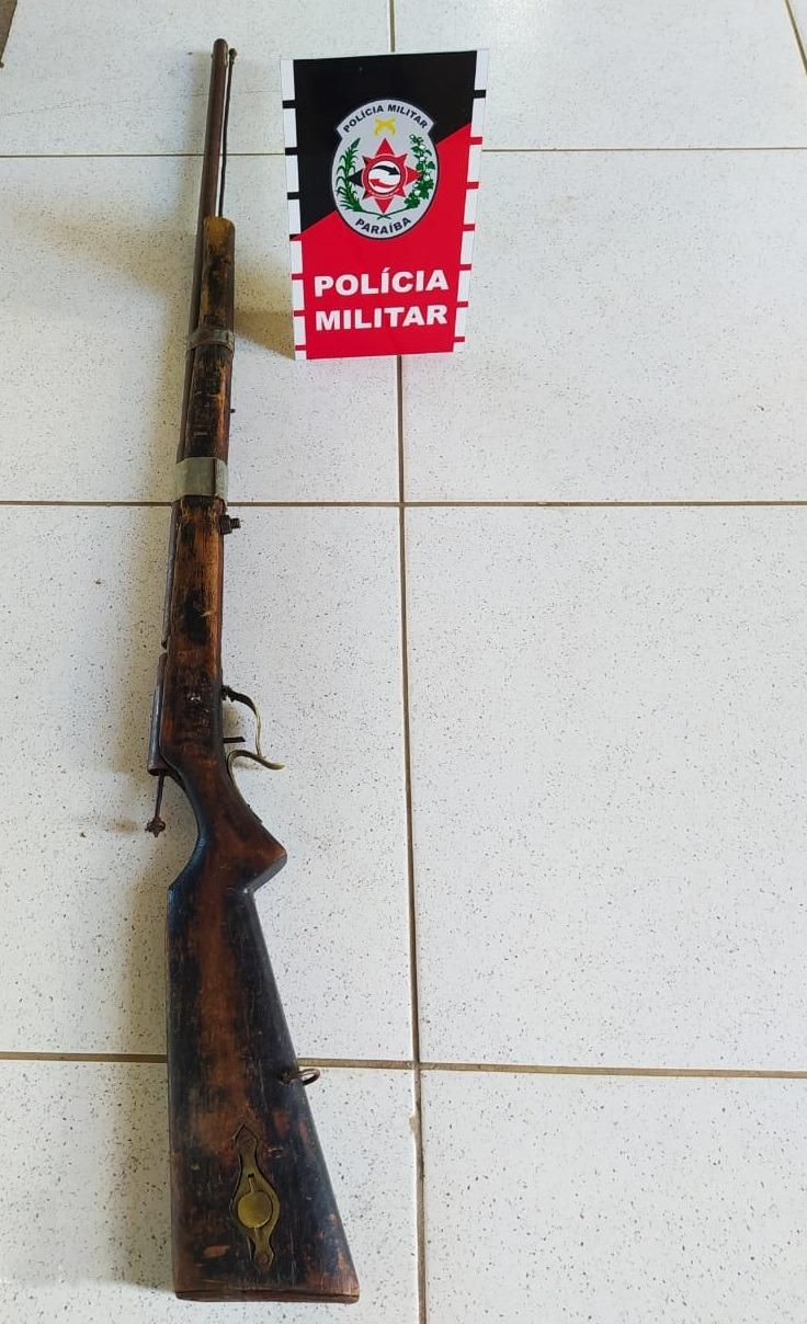 WhatsApp-Image-2020-05-28-at-22.15.17 Homem é preso suspeito de comercializar arma de fogo em Monteiro