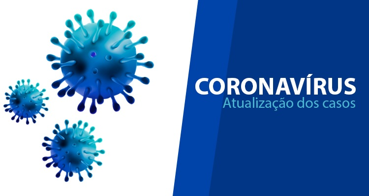 capa-coronavirus Paraíba confirma 437 novos casos de Covid-19 neste domingo casos Confirmados:44.679