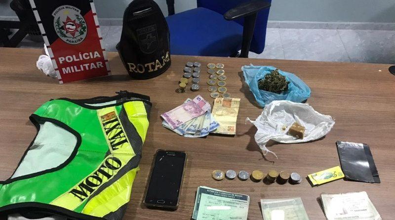 cepmotos-800x445-1 Polícia Militar intercepta 'delivery' de drogas e prende dois suspeitos na PB