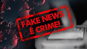download-3 FAKE NEWS: Vereadores da oposição da Prata, rebatem matéria divulgada por portal de notícias da cidade