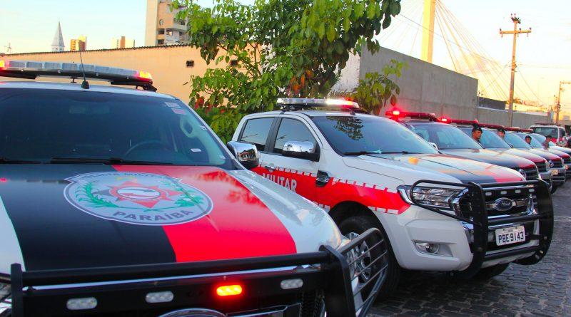 foto-jojse-marques-2-800x445-1 Polícia Militar captura cinco foragidos da Justiça na Paraíba