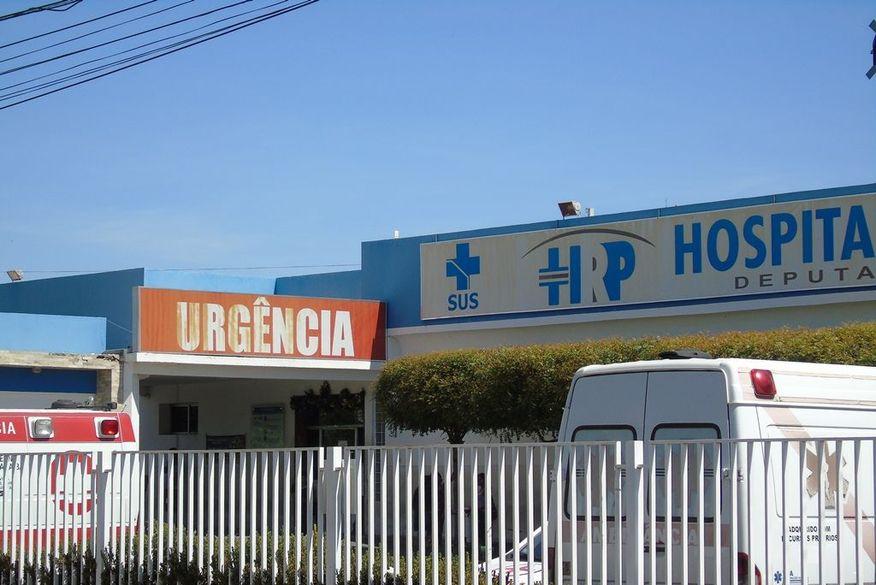 hospi Hospital na PB abre sindicância para apurar troca de corpos em necrotério após denúncia de família