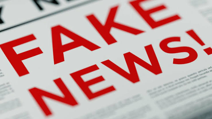 images-16 Vasconcelos motobike esclarece Fake News sobre funcionário.