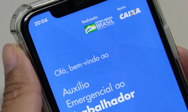 lancamento_do_aplicativo_caixa_auxilio_emergencial_0407201848 Auxílio Emergencial: Governo muda forma de pagamento da 4ª e 5ª parcela