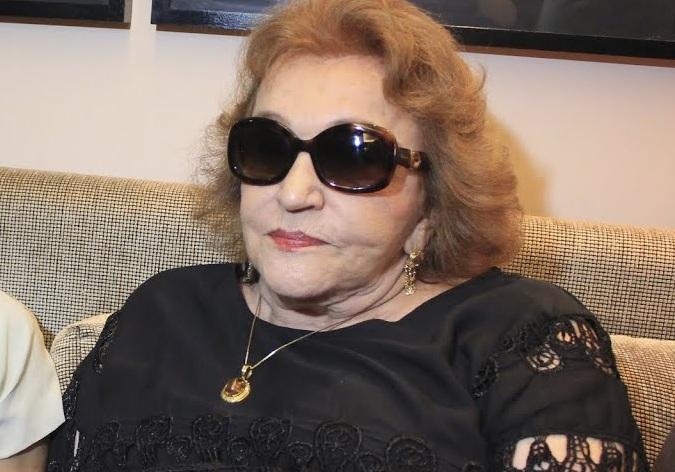 lucia-braga-pb Cobiça por herança de Lúcia Braga vira caso de polícia; veja B.O