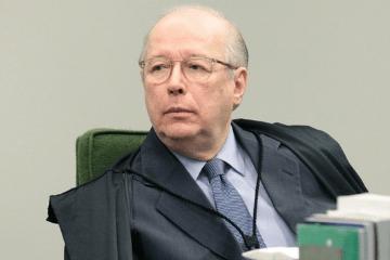 minstro Ministro dá a PGR, governo e Moro 48 horas para dizer se aceitam abrir sigilo de vídeo