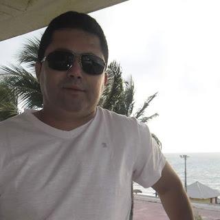 neto Secretário de finanças de São João do Tigre emite nota de pesar pelos falecimentos de Kléber e seu avô