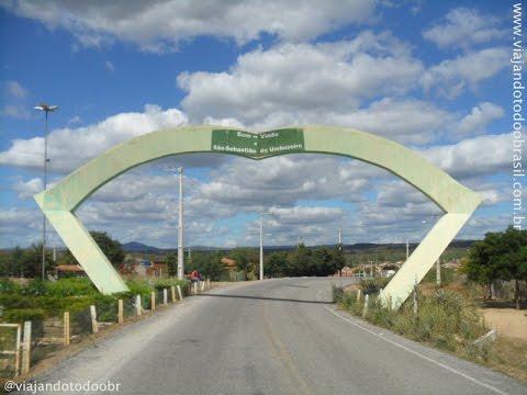 portal-de-entrada-de-sao-sebastião-umbuzeiro Prefeitura de São Sebastião do Umbuzeiro confirma 1º caso positivo de COVID-19