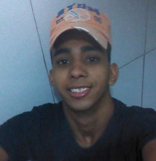 sumeense Grave acidente no município de Sumé deixa jovem caririzeiro gravemente ferido