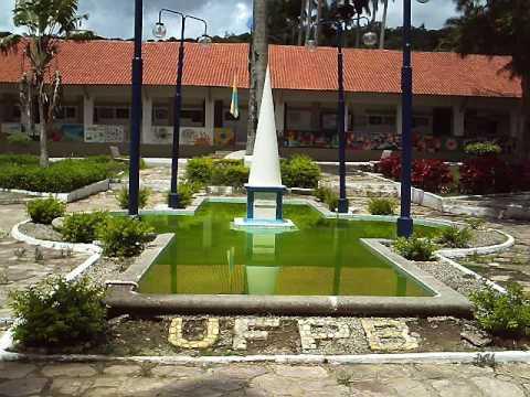 ufpb_2 Colégio agrícola da UFPB oferta 2 mil vagas para cursos EAD gratuitos
