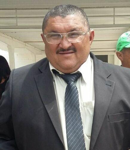 vereador-simao Justiça determina e vereador em Monteiro perderá mandato.