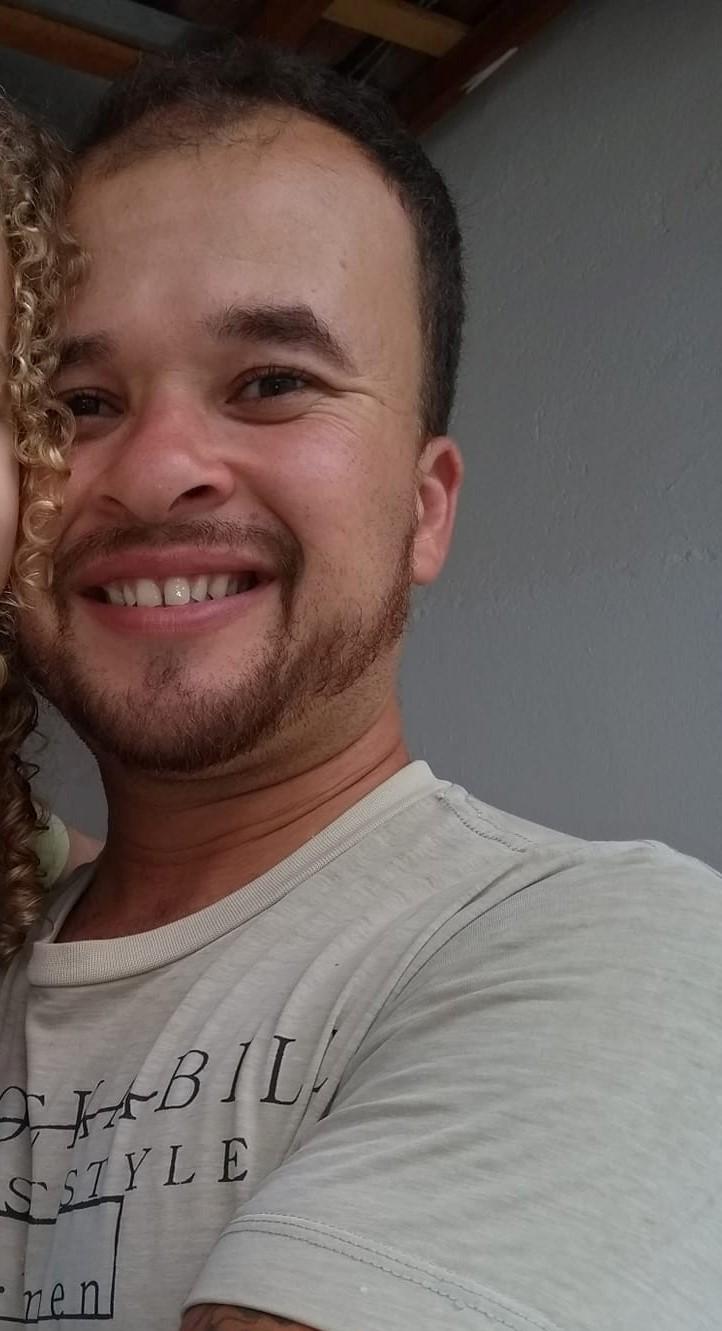 67403145_104144267599397_3229325432427905024_o Jovem é morto com tiro na cabeça em Monteiro