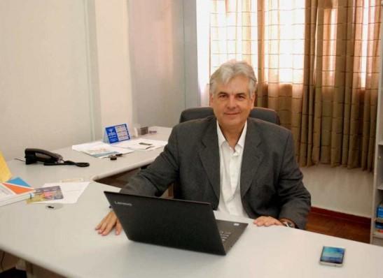 CAJO Câmara Municipal de Monteiro terá a realização de duas importantes sessões na manhã desta quinta-feira, 18.