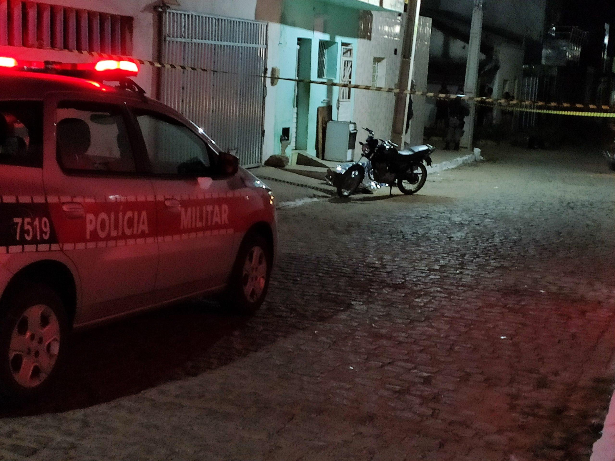 IMG_20200611_204053-scaled Jovem é morto com tiro na cabeça em Monteiro