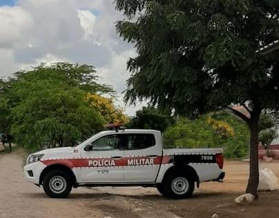 WhatsApp-Image-2020-06-07-at-10.24.55 Em São João do Tigre: Mulher de 25 anos é presa por atear fogo em residência