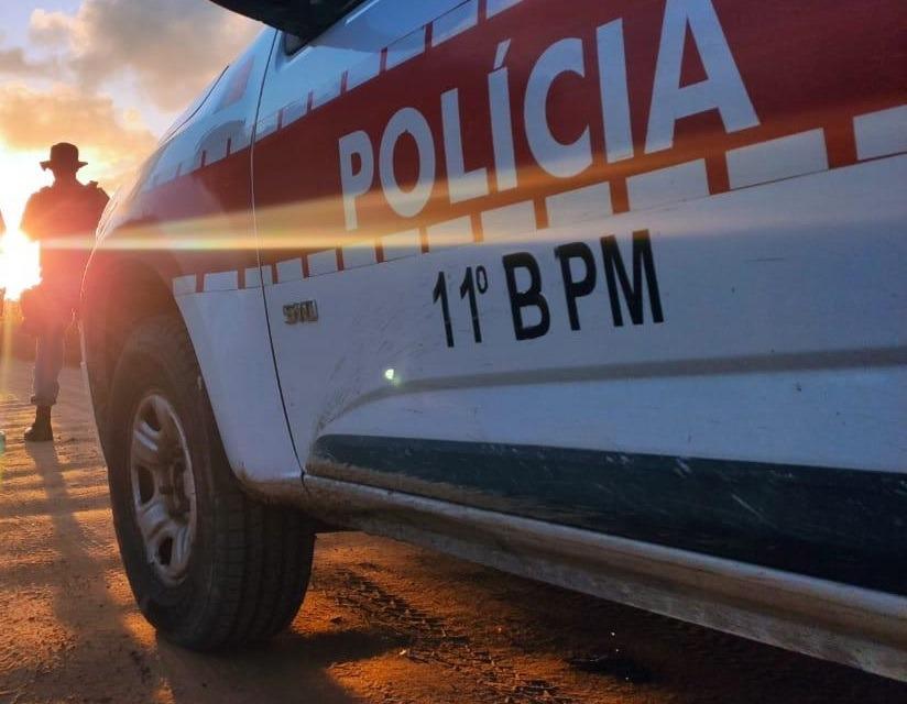 WhatsApp-Image-2020-06-11-at-08.02.04 Homem é preso por crime Maria da Penha na cidade da Prata