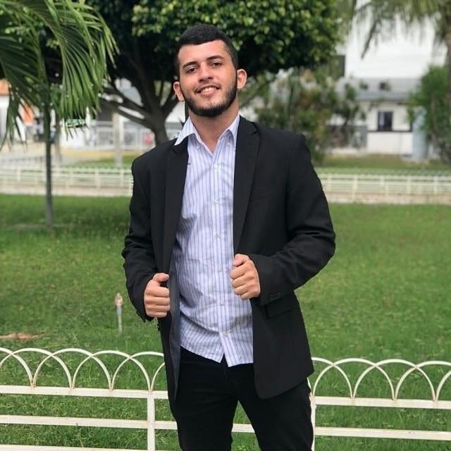 WhatsApp-Image-2020-06-16-at-16.42.07 Em Amparo: Graduando de direito se lança pré-candidatura a vereador