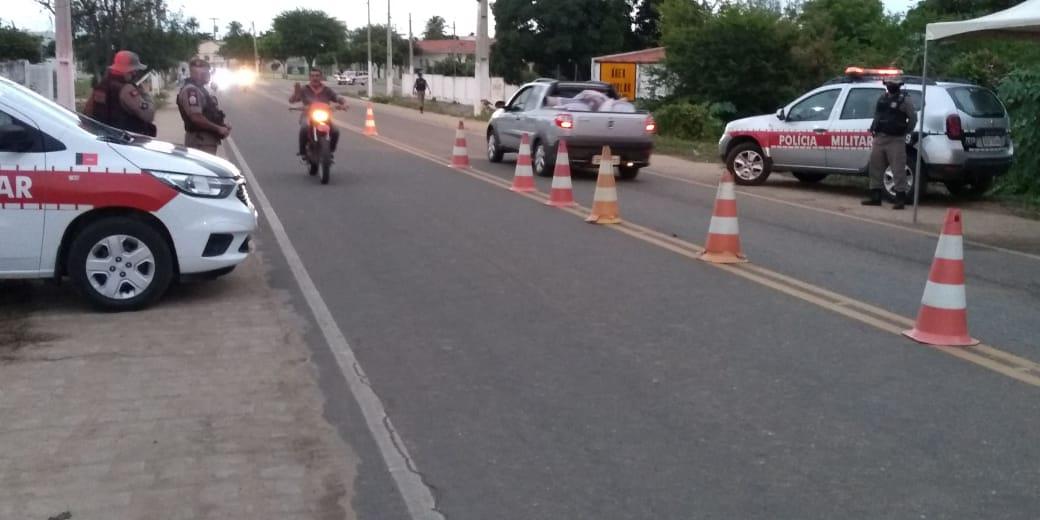 WhatsApp-Image-2020-06-18-at-08.17.11 Operações qualificadas de trânsito são realizadas pela Polícia Militar no Cariri