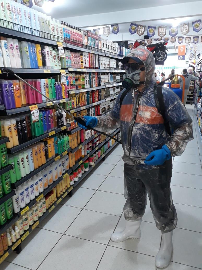 WhatsApp-Image-2020-06-19-at-12.29.47 Bom Demais Supermercado se destaca como referência no combate ao Covid-19 em Monteiro
