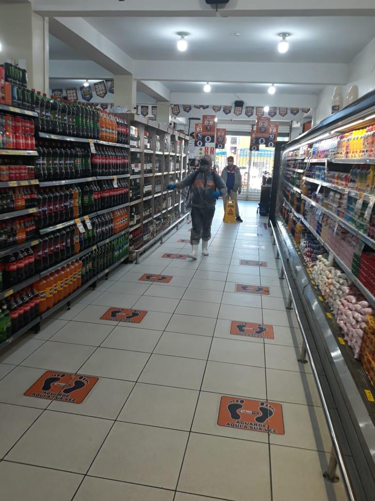 WhatsApp-Image-2020-06-19-at-12.29.48 Bom Demais Supermercado se destaca como referência no combate ao Covid-19 em Monteiro