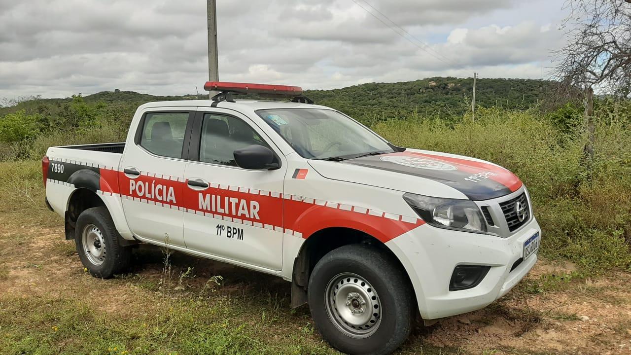 WhatsApp-Image-2020-06-30-at-20.11.32 Polícia Militar prende acusado de violência doméstica em Zabelê