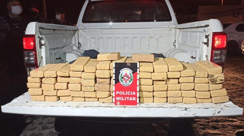 a25be37a-b6b2-43a0-a7e7-fd0b6378faee-800x445-2 Polícia Militar apreende mais de 120 kg de drogas na primeira semana de junho na PB
