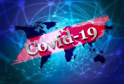 covid-19 Monteiro tem mais 11 casos positivos confirmados para Covid-19