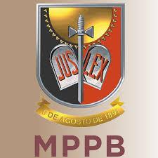 download MINISTÉRIO PÚBLICO DA PARAÍBA, RECOMENDAÇÃO MINISTERIAL (COVID-19)