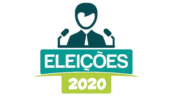 eleições-2020-editada Propaganda eleitoral começa neste domingo; Confira as regras