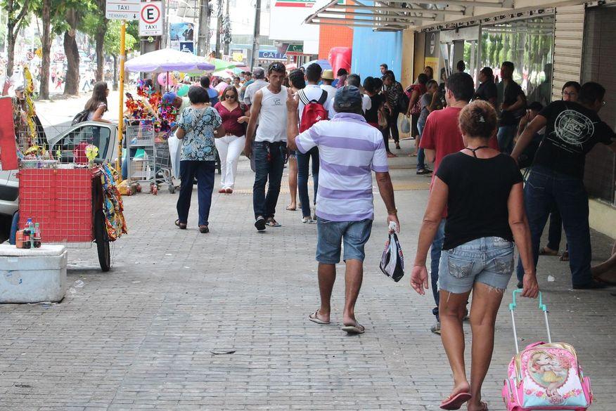 joao´de-creto João Azevêdo anuncia na sexta-feira detalhamento do plano de retomada econômica que vai orientar municípios da Paraíba