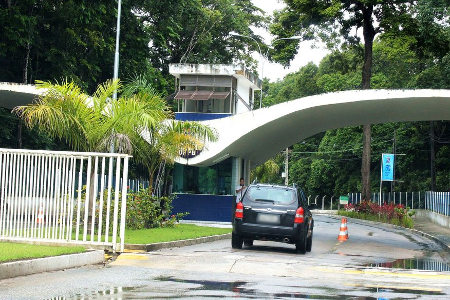 ufpb_foto-walla_santos UFPB inscreve gratuitamente para 40 cursos e eventos online até o próximo domingo