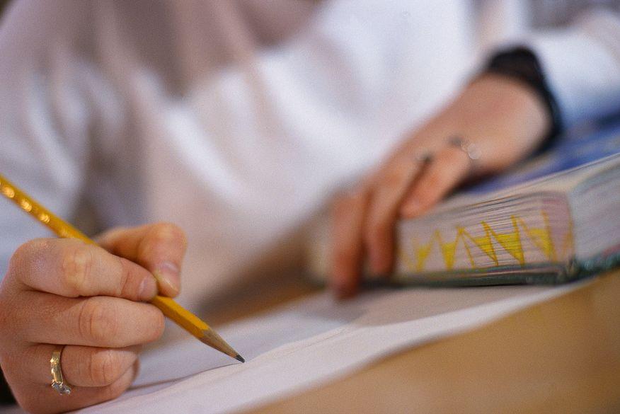 14-concursos-confirmados-devem-oferecer-66-mil-vagas-no-semestre Prefeitura de Matureia abre inscrições para concurso público com 34 vagas e salários de até 8 mil