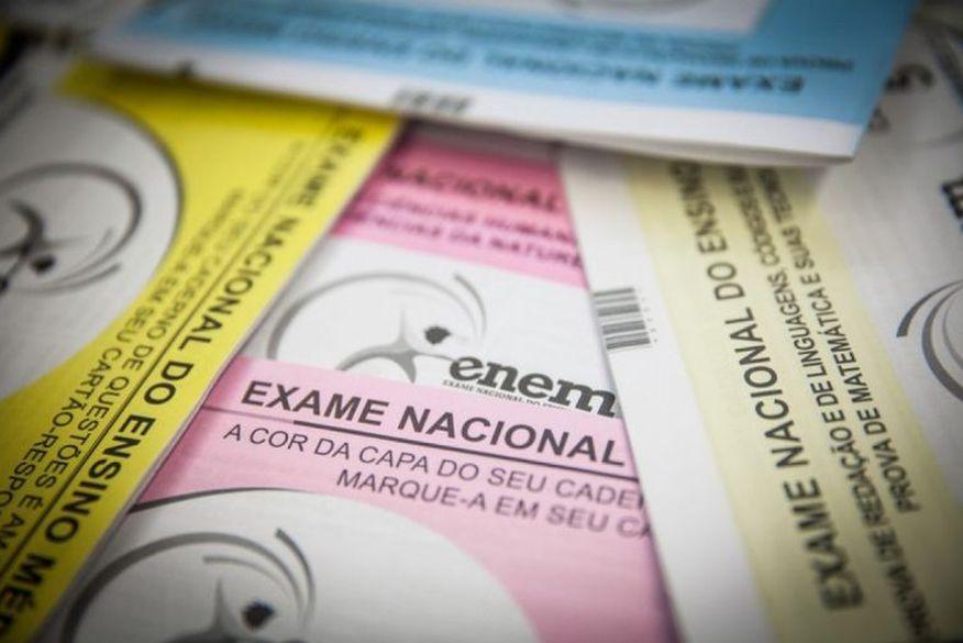 1_enem_horario_prova_capa_exame_nacional-11413283 Prova do Enem 2020 será em janeiro de 2021