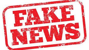 FAKE-NEEWS Facebook aponta assessor do governo como responsável por rede de fake news