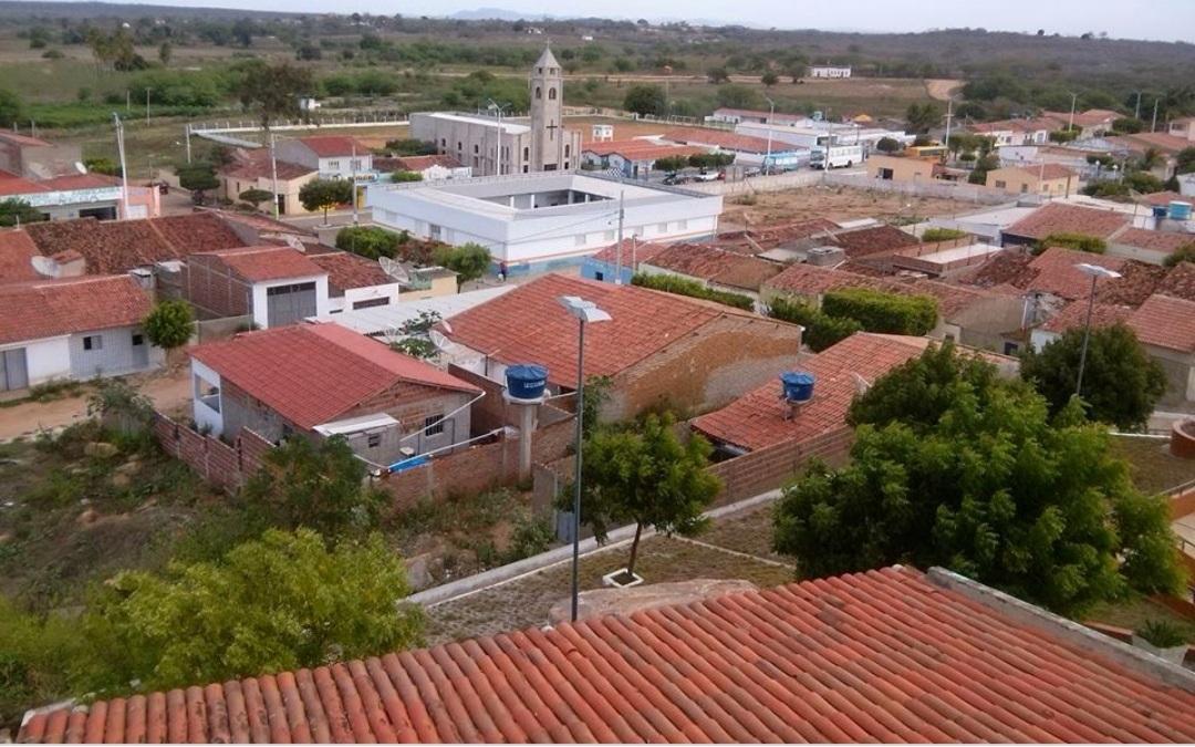 IMG_20200729_132918 Servidores prefeitura de AMPARO na expectativa da suspensão dos emprestimos consignados.