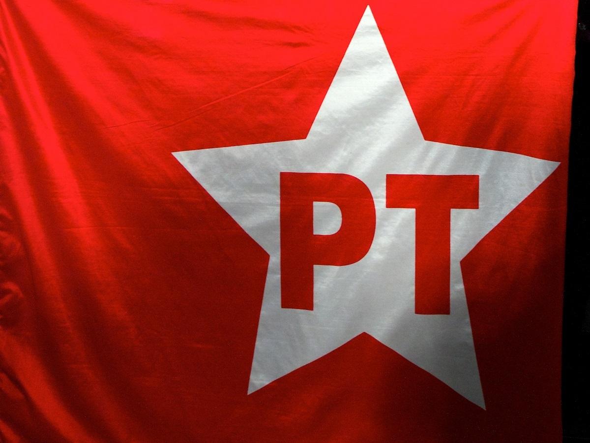 NETO PT lança 11 pré-candidatos a vereadores e decide fazer aliança na chapa para prefeito, em Monteiro
