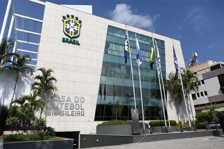 TIMES Dívidas de clubes de futebol do Brasil superaram R$ 8 bilhões em 2019; veja o ranking