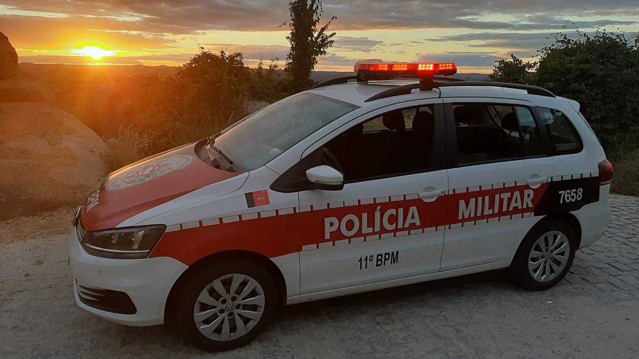 WhatsApp-Image-2020-06-30-at-20.11.43 OPERAÇÃO PÔR DO SOL: Policiais Militares reforçam segurança no Cariri