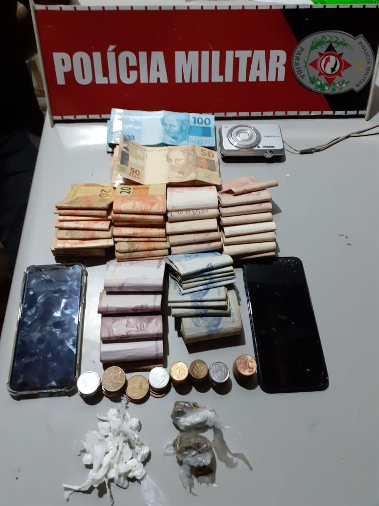 WhatsApp-Image-2020-07-01-at-09.08.36 Em Monteiro: Polícia Militar realiza prisão e apreensão de drogas e mais de 9 mil em dinheiro