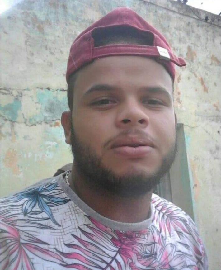WhatsApp-Image-2020-07-09-at-20.51.16 Jovem é morto a tiros no bairro do Mutirão em Monteiro
