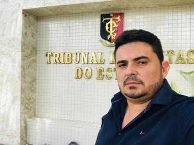 celio-tigre São João do Tigre: Pesquisa REDEMAIS/OPINIAO aponta Prefeito Célio Barbosa com 78,6% de aprovação FABIO BRITO novembro 13, 2020 0