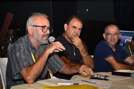 rostand-chaves-celecileno-raul Secretaria esclarece que não liberou de forma alguma prática de esportes em Monteiro
