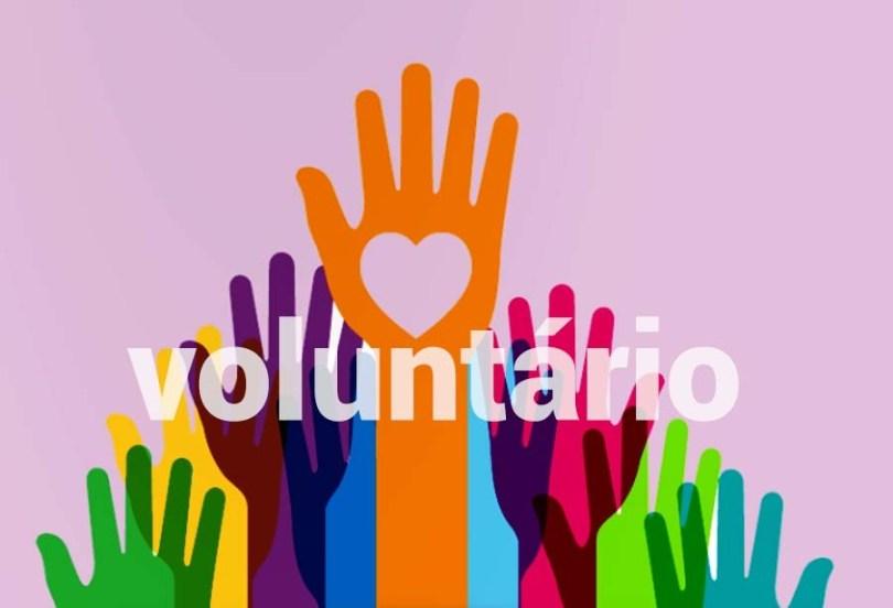 voluntario Secretaria de Desenvolvimento social reabre cadastro de trabalhadores voluntários