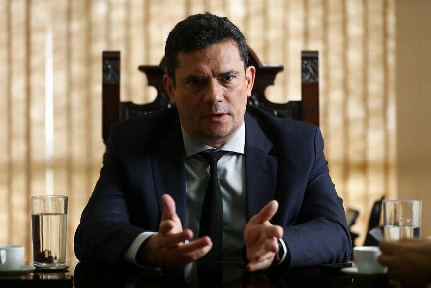 15761133635df194d3d7170_1576113363_3x2_md TRF-4 derruba decisão de Moro e absolve ex-tesoureiro do PT