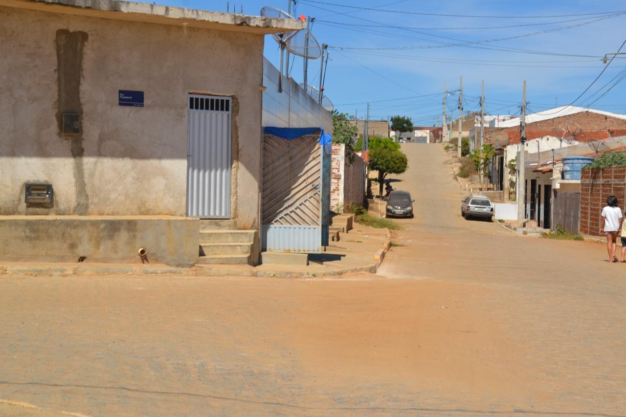 Ana-Lorena-entrega-mais-quatro-ruas-pavimentadas-e-anuncia-obraspara-mais-três-vias-2 Ana Lorena entrega mais quatro ruas pavimentadas e anuncia obras para mais três vias