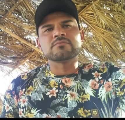 FB_IMG_1598088083898 Homem é morto a tiros na zona ruralde Monteiro