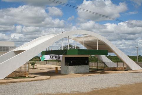 IFPB-campos-MONTEIRO IFPB Monteiro: Lança edital para Auxílio Emergencial de Inclusão Digital para Aquisição de Equipamento